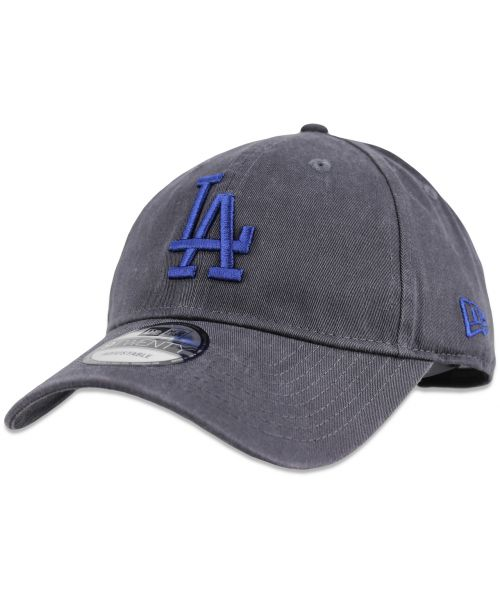 outlet on sale authentic quality special for shoe Los Angeles Dodgers - MLB